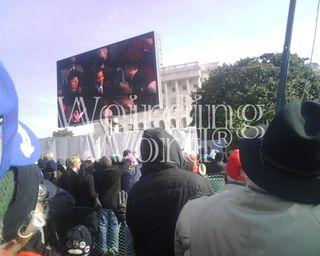 Tuskegee_inauguration_011