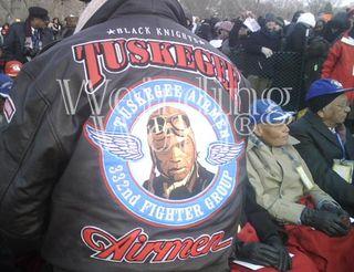 Tuskegee_inauguration_007