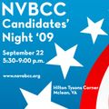 Nvbcc_candidates_night